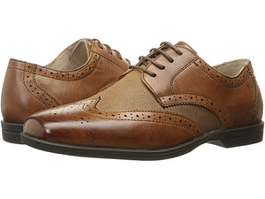 Reveal Wingtip Jr (Little Kid/Big Kid)