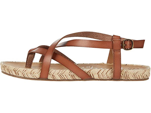 Granola Rope (Womens)