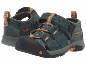 Newport H2 (Toddler)