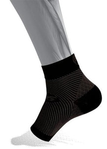 FS6 Performance Foot Compression Sleeve Pair