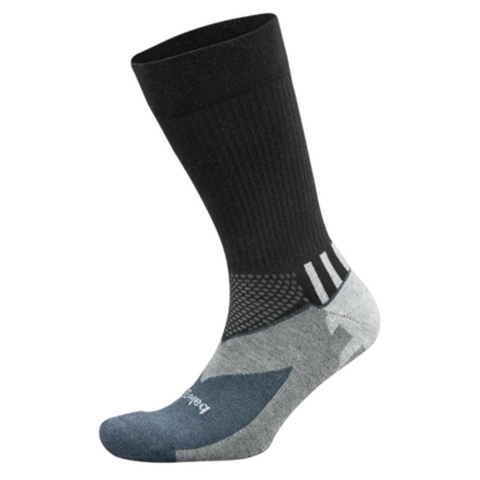 Enduro Crew Run Socks