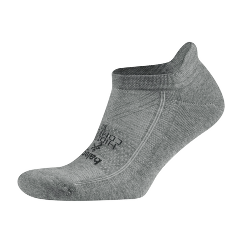Hidden Comfort Run Socks