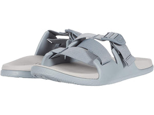 Chillo Slide Women's