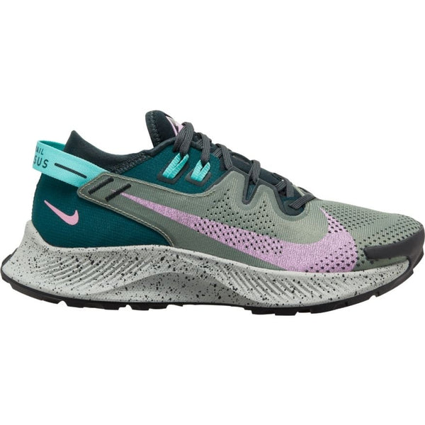 Women's Pegasus Trail 2