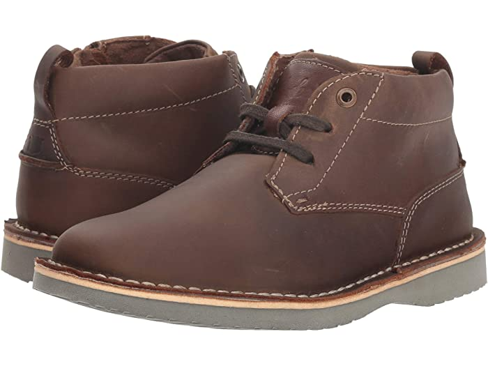 Navigator Chukka Jr (Little Kid/Big Kid)