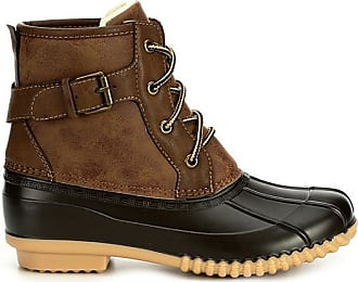 Lacee Duck Boot (Womens)