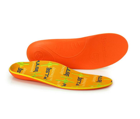 Active Pulse Perform Insole