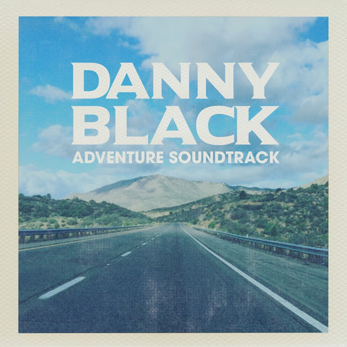 Adventure Soundtrack CD