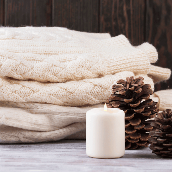 What's the Benefits of Cashmere Soap on Your Skin?