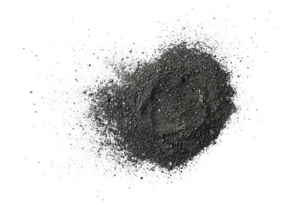 How Does Activated Charcoal Work on Your Skin?