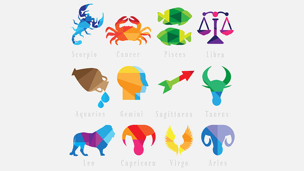 What is Your Soap Astrology Zodiac Sign?