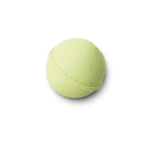 Cannabidiol CBD Oil Bath Bomb