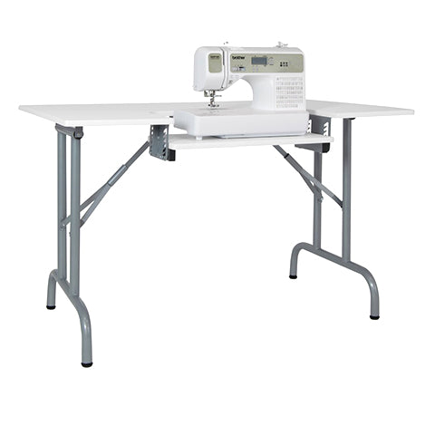 Sewing and Quilting Tables