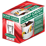 Scrap Caddy - Craft Den