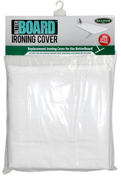 BetterBoard Replacement Ironing Cover - Craft Den