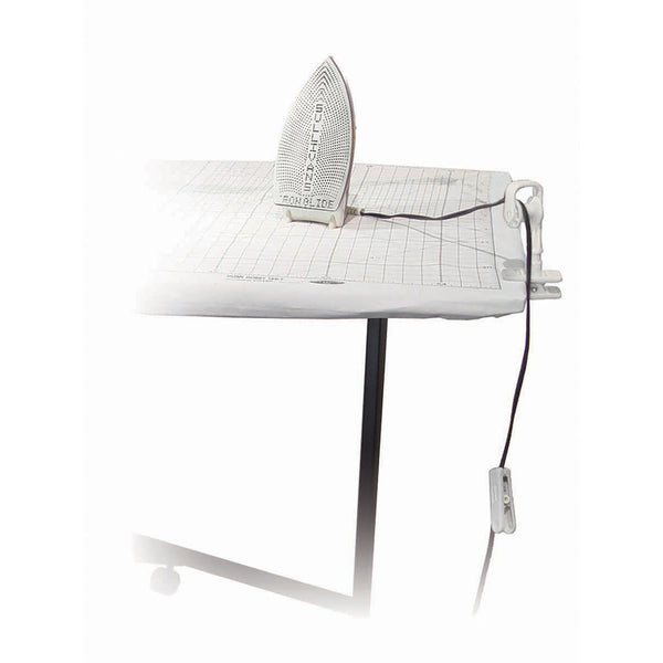 Ironing Board Cordminder - Craft Den