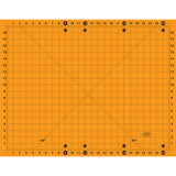 The Cutting EDGE Cutting Mat - Craft Den