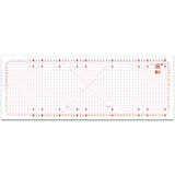 "BetterBoard and Ironing Center Cutting Mat 59"" x 22"" - Craft Den"