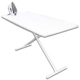 BetterBoard Ironing Board Overlay - Craft Den