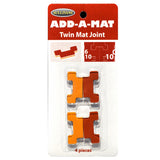 Add-A-Mat Twin Cutting Mat Connecting Joints - Craft Den