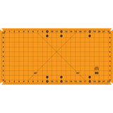 Add-A-Mat Cutting Mat System - Craft Den