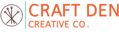 Craft Den Creative Co.