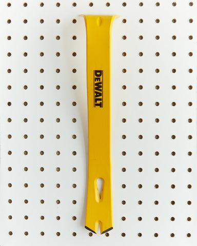 Dewalt Pry Bar