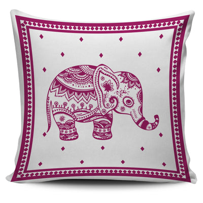 Boho Dreams Pillow Cover