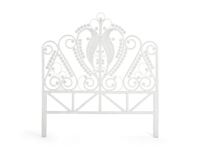 Rattan Peacock Furniture *SHIPS ONLY IN US*
