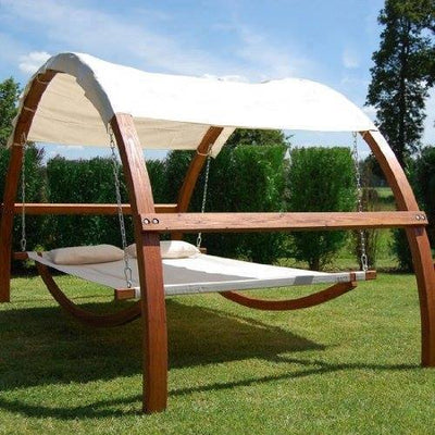 Dream Swing Bed *SHIPS ONLY IN US & FREE SHIPPING*