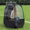 My Pod Tent *WORLDWIDE FREE SHIPPING*