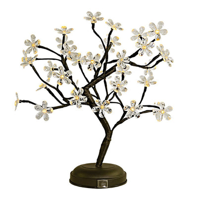 *INDOOR/OUTDOOR* Mini Blossom Decor light *SHIPS ONL IN US*