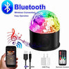 Magic Bluetooth Disco Ball *FREE SHIPPING*