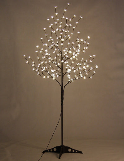 LED Blossom Decor Tree *SHIPS ONLY IN US*