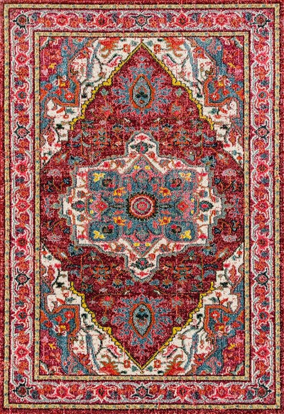 Classic Persian Rugs *SHIPS ONLY IN US*