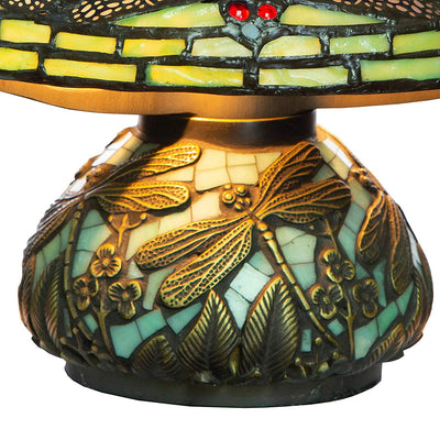 Mini Dragonfly Table Lamp *SHIPS ONLY IN US*