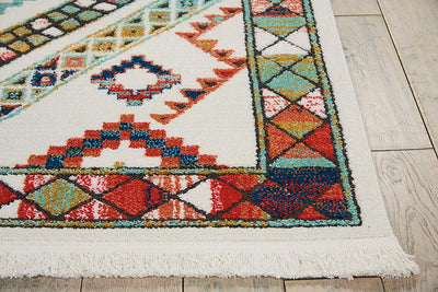 Navajo Decorative Area Rug *SHIPS ONLY IN USA*