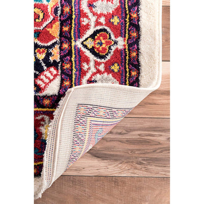 Arabian Nights Area Rug *SHIPS ONLY IN USA*