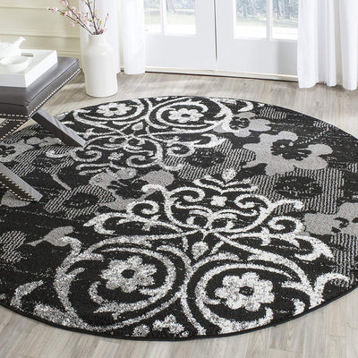 Dramatic Area Rugs *SHIPS ONLY TO USA*