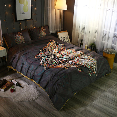 Beauty 3D Style Duvet Sets *FREE DELIVERY*