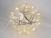 Fireworks Starry Ball Light *WORLDWIDE FREE SHIPPING*