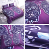 Butterfly Duvet Cover Set *WORLDWIDE FREE SHIPPING*