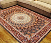 Luxury Carpet Mats *FREE SHIPPING*