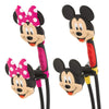 Little Mouse - Combo Showerhead *SHIPS ONLY TO USA/CANADA*