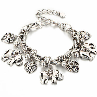 Love Charm *FREE SHIPPING*
