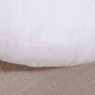 Soft Comfy Cushion Insert *3 Sizes*