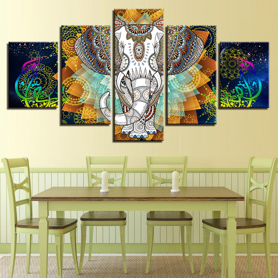 Canvas, Tapestry, Wall Decor - Top Selling World
