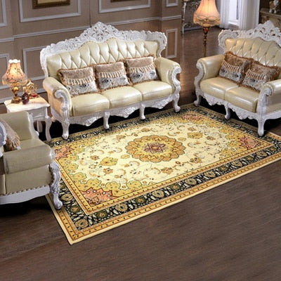 Arabic Mat Collection *FREE SHIPPING*