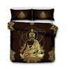 Buddha's Peace Aura Bed Set *WORLDWIDE FREE SHIPPING*