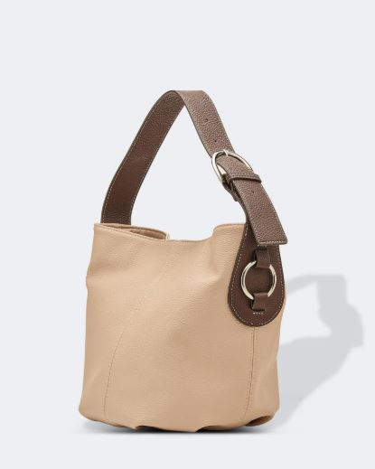 Putty Bucket Bag